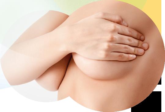 brust op vor oder nach schwangerschaftsrechner focus